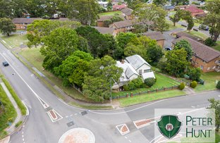 Picture of 16 Parkhill Avenue, Leumeah NSW 2560