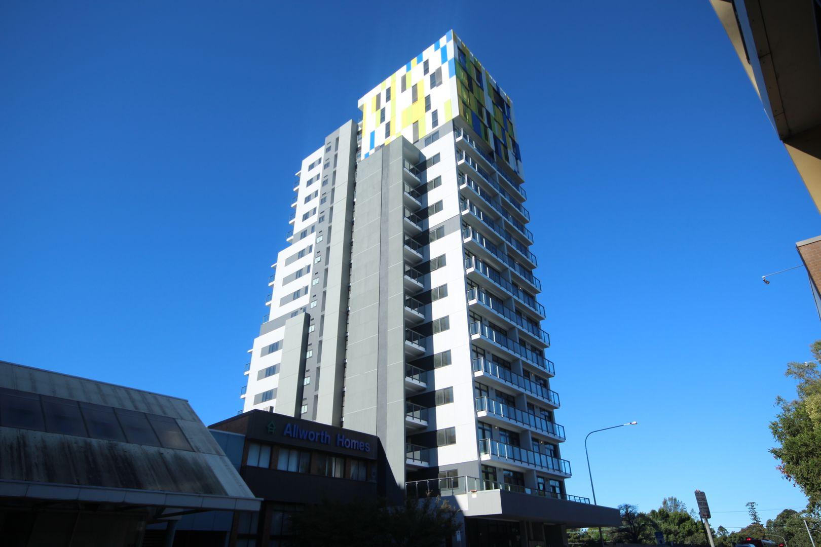 404/22 Parkes Street, Parramatta NSW 2150, Image 0