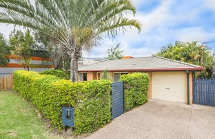 Picture of 6 CAMERON STREET, Redbank Plains QLD 4301