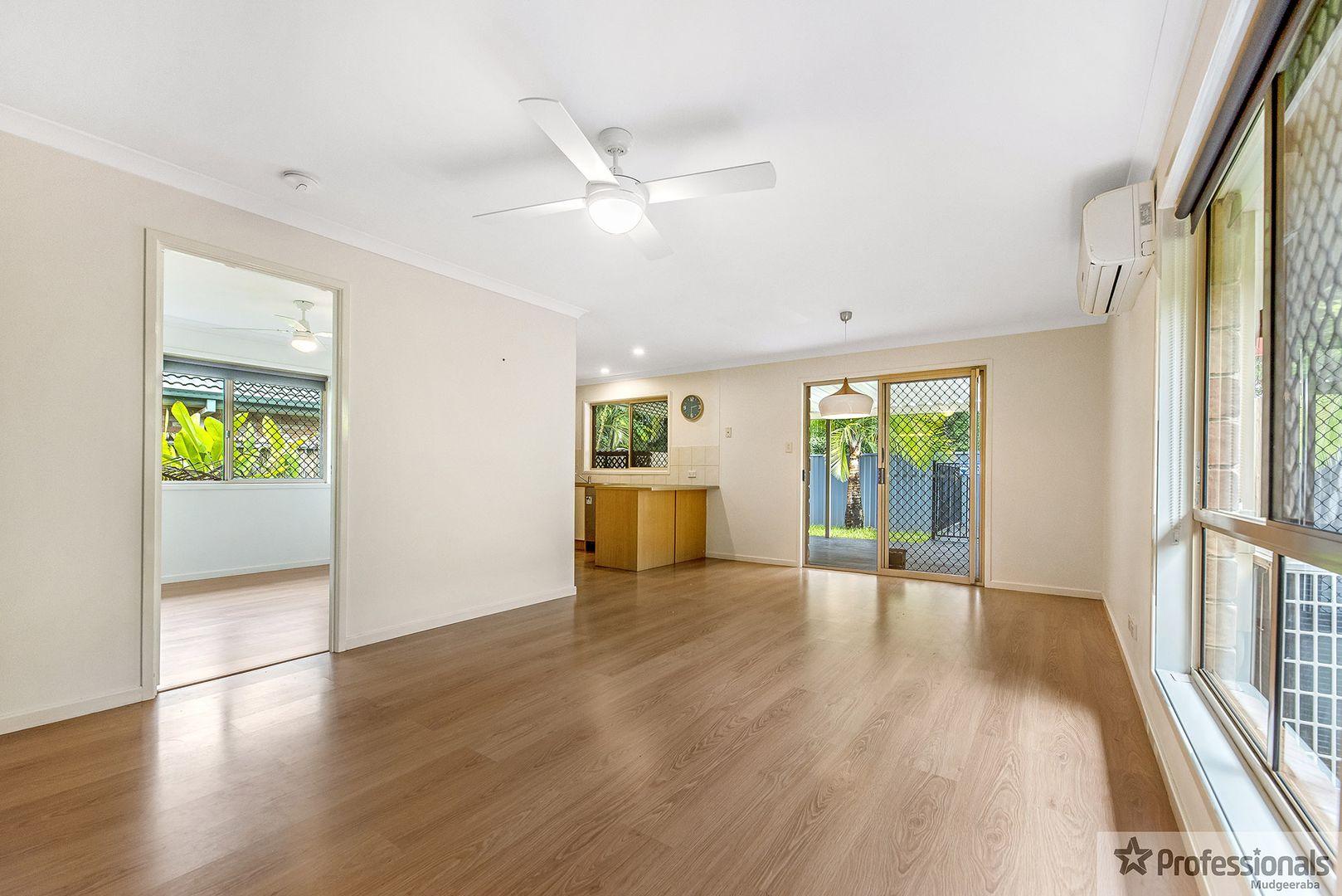 45 Rivergum Drive, Nerang QLD 4211, Image 1