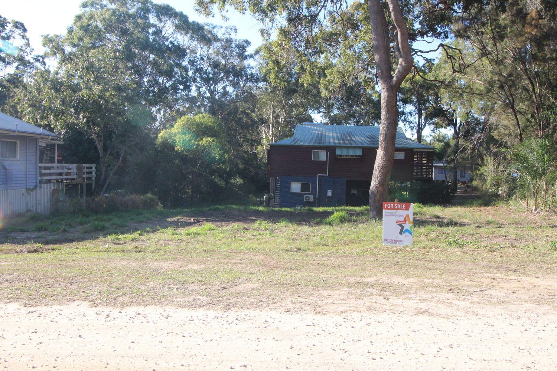 5 Tukkeri Street, MacLeay Island QLD 4184, Image 0
