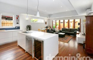 Picture of 31 Gordon Street, Fairfield VIC 3078