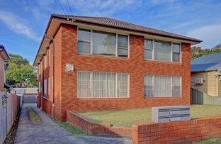 1-6/66 Alice Street, Wiley Park NSW 2195