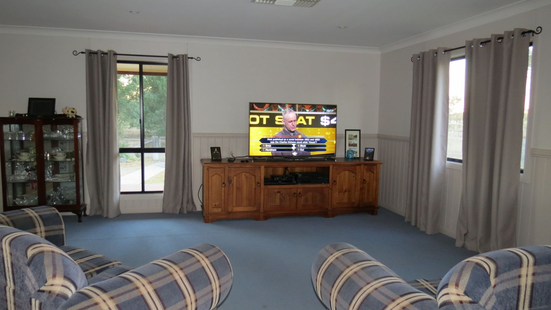 120-138 Eton Street, Mitchell QLD 4465, Image 2