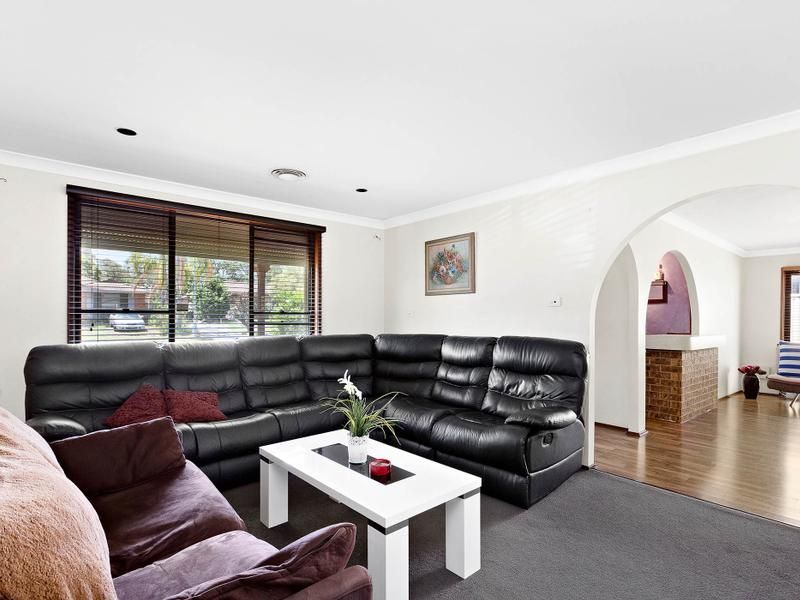 72 Allard Street, Penrith NSW 2750, Image 2