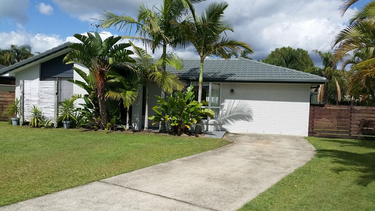 20 Togo's Avenue, Currumbin Waters QLD 4223, Image 1