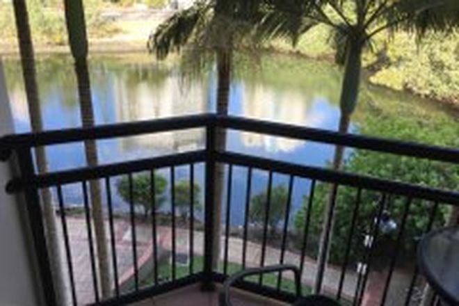 Picture of 226b/1 PARADISE ISLAND DRIVE, SURFERS PARADISE QLD 4217