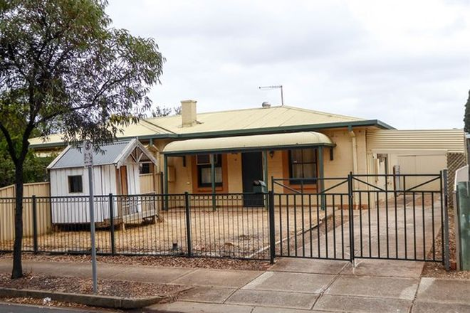 Picture of 9 Clearbury Street, ELIZABETH NORTH SA 5113