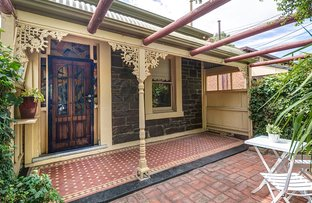 Picture of 3 Clarence Street, Hyde Park SA 5061
