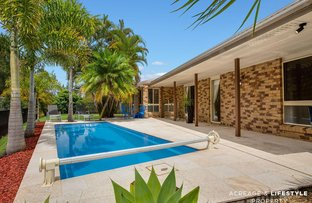 Picture of 199 Moreton Terrace, Beachmere QLD 4510
