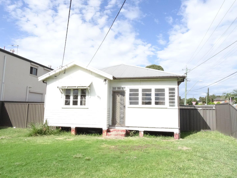 171 Smart Street, Fairfield Heights NSW 2165, Image 0