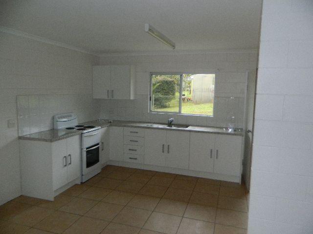 Hillcrest Rd, Malanda QLD 4885, Image 1