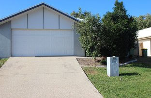 Picture of 19 Newport Pde, Blacks Beach QLD 4740