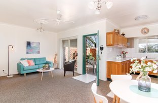 3/6 Resthaven Road, South Hurstville NSW 2221
