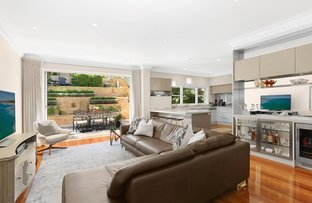 Picture of 4 Courtenay Road, Rose Bay NSW 2029