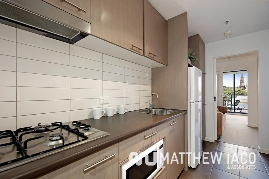 41/589 Glenferrie Road, Hawthorn VIC 3122, Image 1