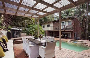 Picture of 17 Matong Road, Gymea Bay NSW 2227
