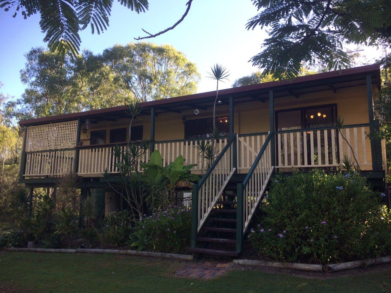 177 Davidson Road, Jimboomba QLD 4280, Image 0