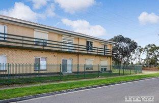 Picture of 4/34 Waller Street, Mansfield Park SA 5012