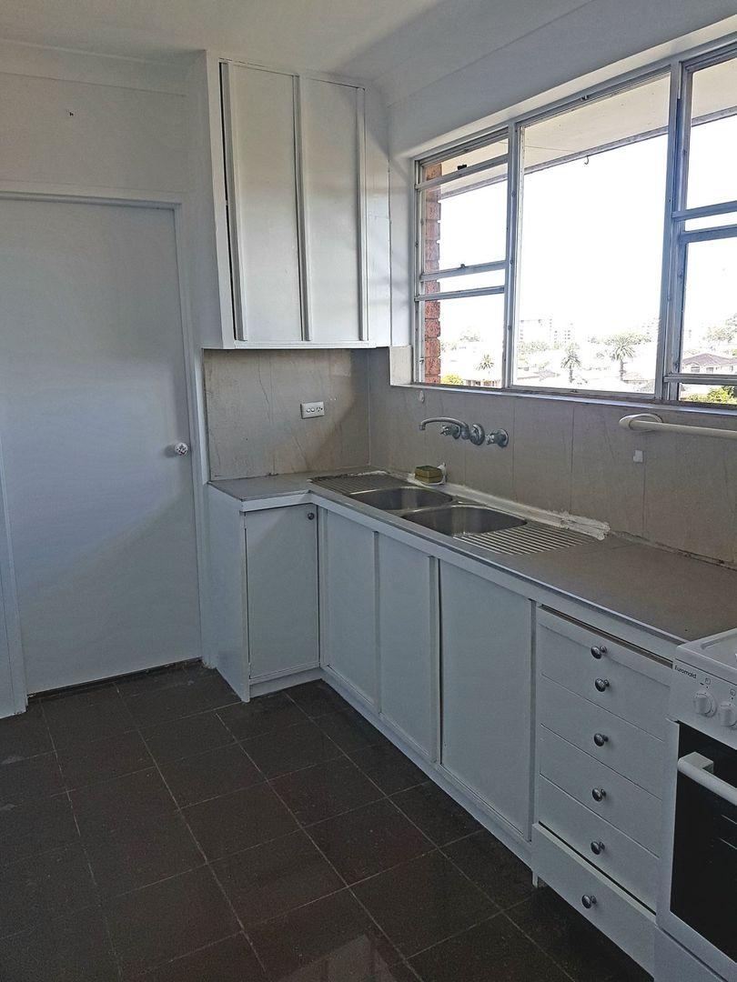 10/41-43 Villiers Street, Rockdale NSW 2216, Image 1