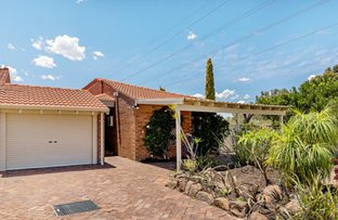 Picture of 45C Hartfield Crescent, Leeming WA 6149