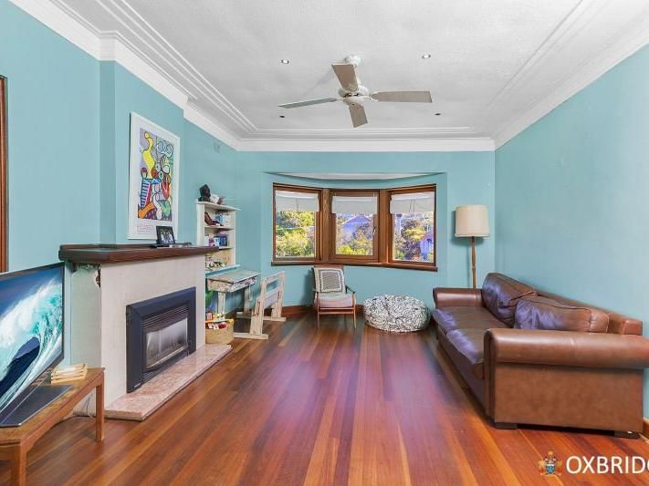 82 Condamine Street, Balgowlah NSW 2093, Image 1