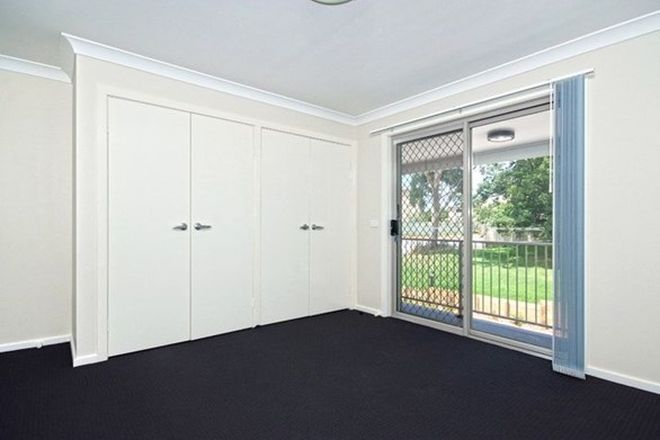 Picture of 20/24 Crebert Street, MAYFIELD EAST NSW 2304