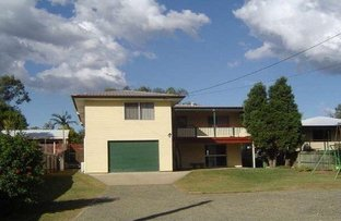 Picture of 436 Ripley Road, Ripley QLD 4306