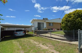 Picture of 44 Dabee Rd, Kandos NSW 2848