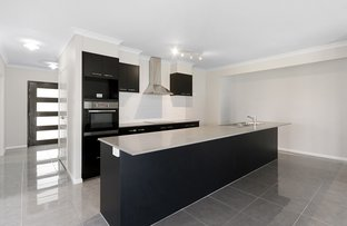 Picture of 20 Westwood Crescent, Hatton Vale QLD 4341