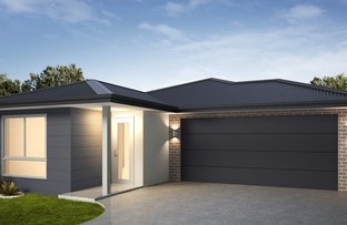 3 Fig Tree Circuit, Caboolture QLD 4510