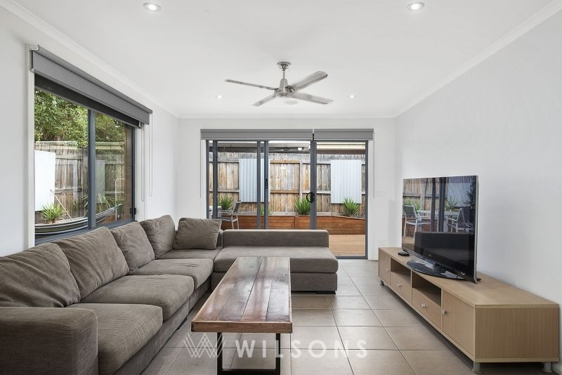 3/27 Lascelles Avenue, Manifold Heights VIC 3218, Image 2