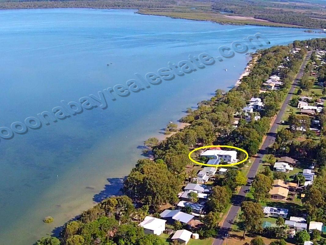 219 Boronia Drive, Poona QLD 4650, Image 2
