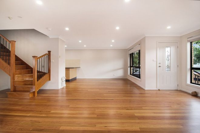 Picture of 1/17 Railway Crescent, NORTH WOLLONGONG NSW 2500