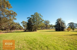 Picture of 855 George Downes Drive, Kulnura NSW 2250