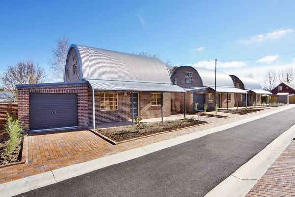 3/6 Eliza Lane, Armidale NSW 2350, Image 0