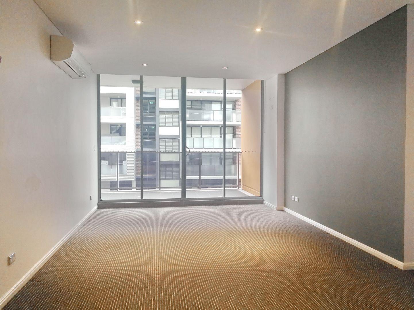 415/12 Bonar street, Arncliffe NSW 2205, Image 2