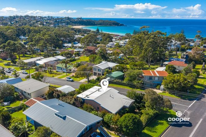 Picture of 20 Garside Road, MOLLYMOOK NSW 2539