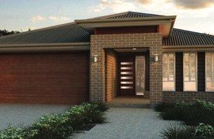 Picture of Heddon Greta NSW 2321