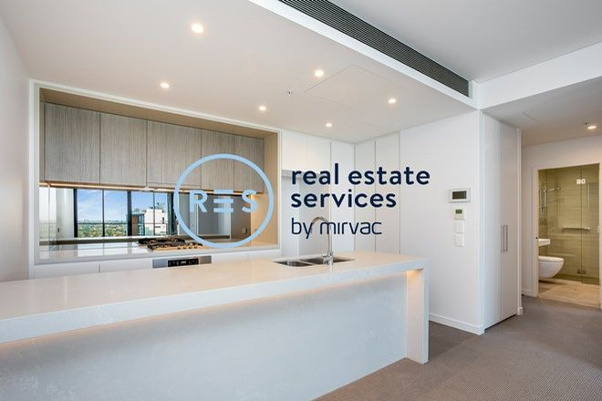 Picture of 1208/472 Pacific Highway, ST LEONARDS NSW 2065