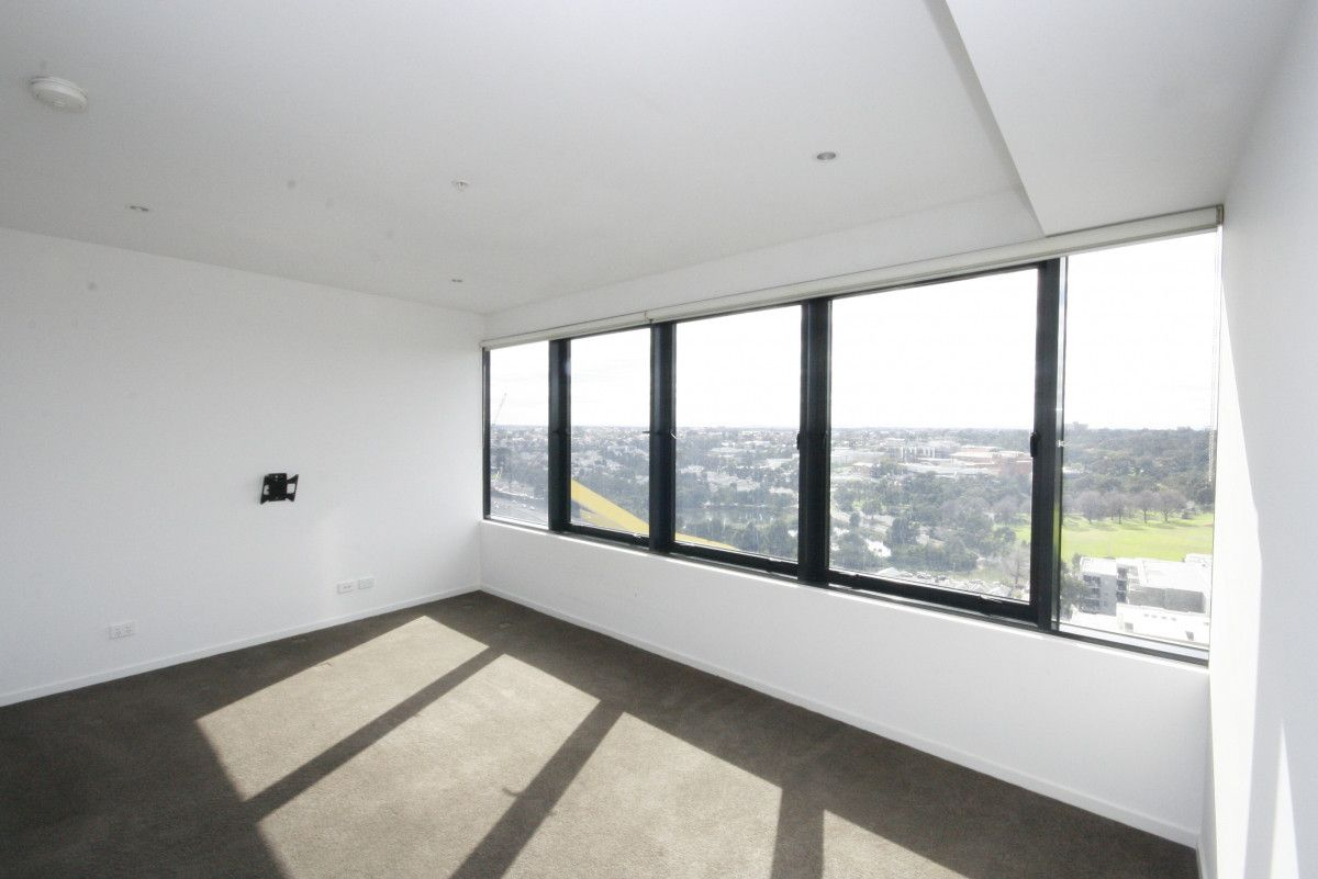1606/18 Mt Alexander Road, Travancore VIC 3032, Image 1