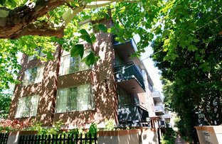 Picture of 9/39 Rockley Rd, South Yarra VIC 3141
