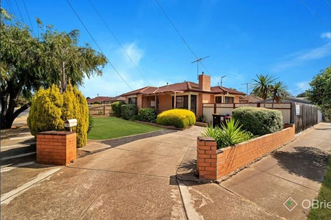 Picture of 10 Barries Road, MELTON VIC 3337