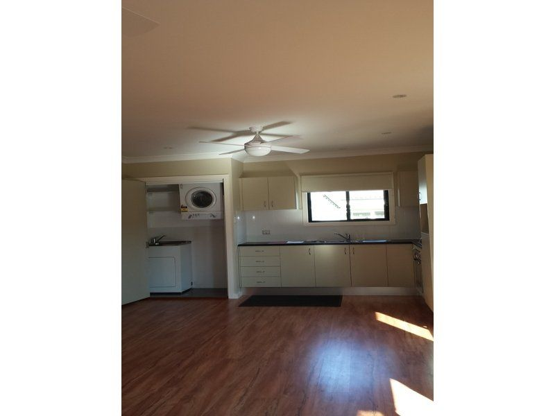 27A Webster Road, Lurnea NSW 2170, Image 2