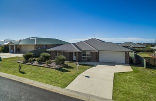 Picture of 6 Fittler Road, Armidale NSW 2350