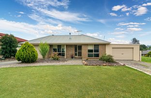 Picture of 6 Packard Street, Nairne SA 5252