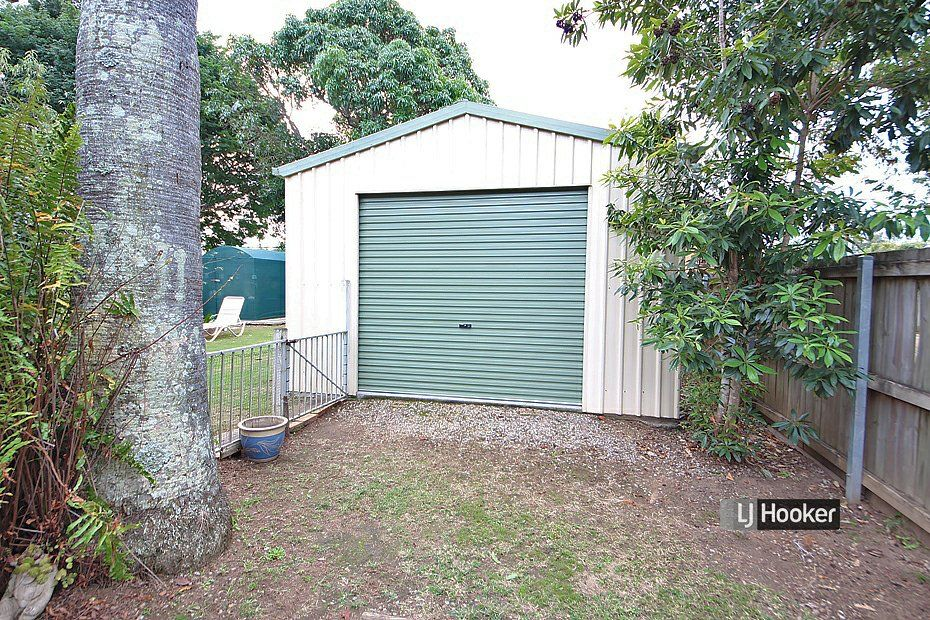 57 Sheehan Street, Kallangur QLD 4503, Image 1