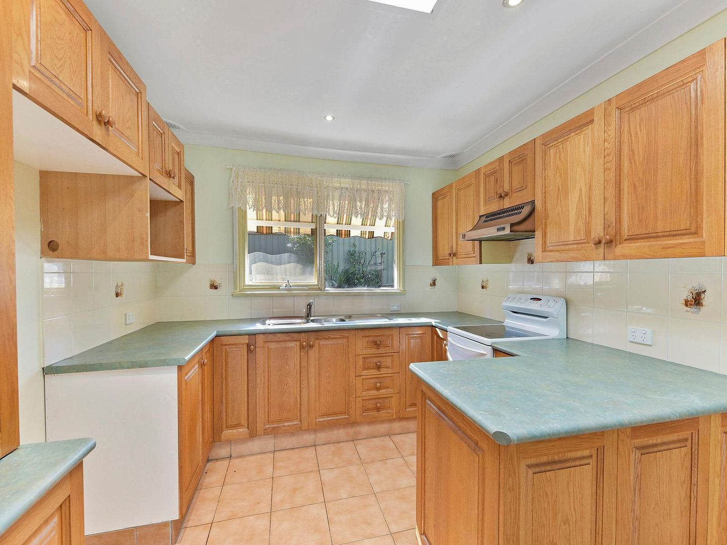 44 Marril Road, Niagara Park NSW 2250, Image 1