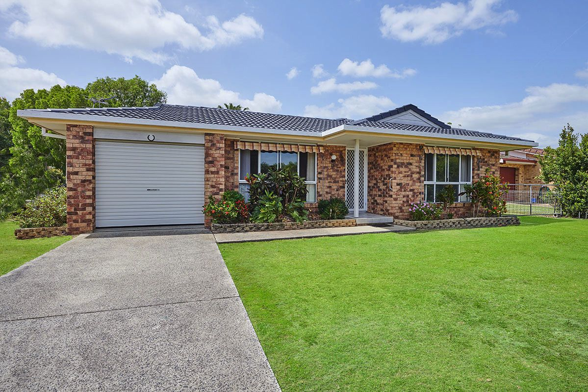 13 Kingsford Dr, Brunswick Heads NSW 2483, Image 0