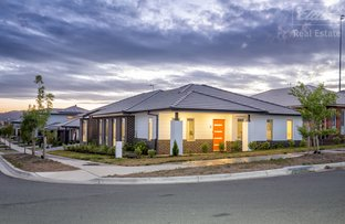 Picture of 19 Keyte Street, Googong NSW 2620